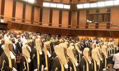 NJC drags governors to Supreme Court