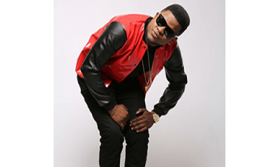 I'm inspired by how high Davido, Wizkid have raised the bar –Skales