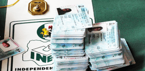Image result for 300,000 PVCs yet to be completed in Kwara - REC