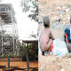 ANULI: Community school where 'dog method' of defecation is now a thing of the past