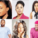 Nollywood stars on the verge of breakthrough