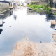 Save us from flood, Ewu community, Catholic Church beg Ambode