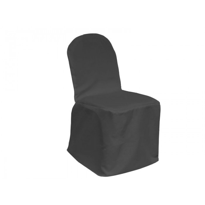chair covers cotton leather chairs of bath standard