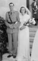 76px-Wedding-1942