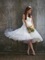 http://www.ltdress.com/amazing-cream-cupcake-1950s-short-vintage-wedding-dress-uk-p-3856.html