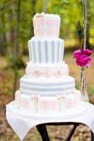 Cake: Fat Girl Cakes