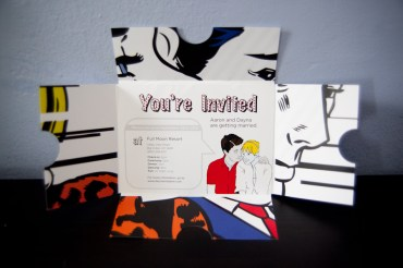 http://www.fatchett.com/blog/2012/07/epic-diy-wedding-invitation/