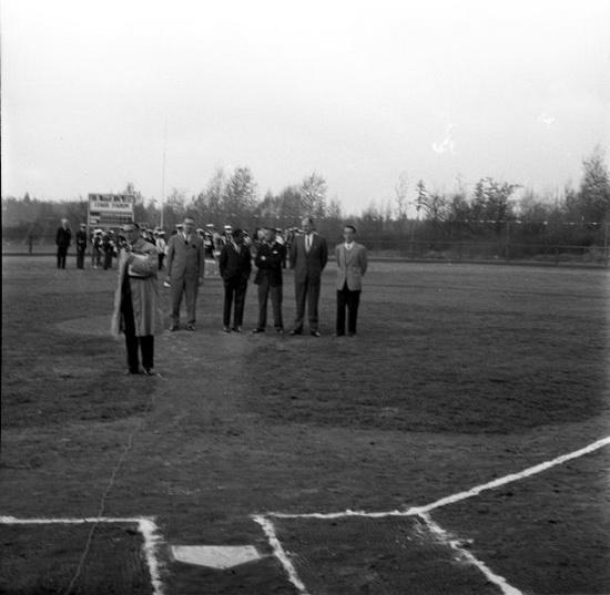 Newton_Baseball_Opening_Day_May_7__1964_a_medium