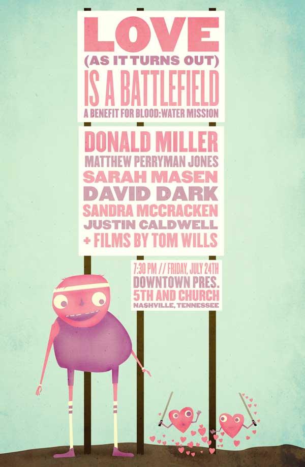 battlefield-poster
