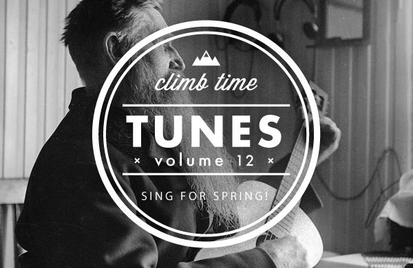 climb-time-tunes12
