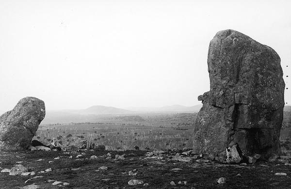 boulderblog