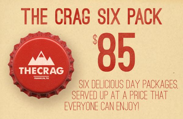 crag-6-pack-blog