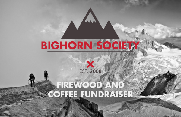 bighorn-fundraiser-blog
