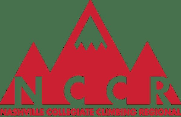 NCCR logo blog