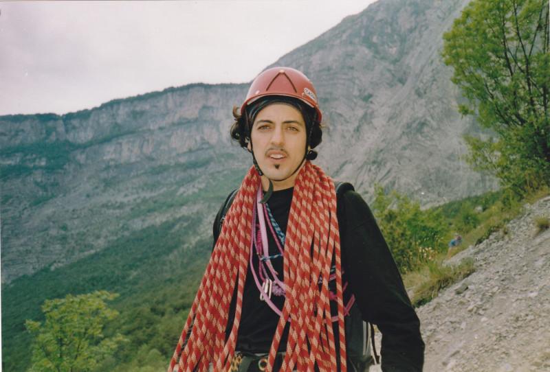 italy-climbing-1998