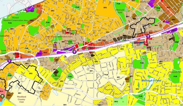 Newton zoning detail north_web