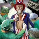david-dees-uncle-sam.jpg
