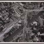 old newton corner.jpg