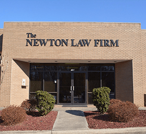 Newton Law Firm of Clemson LLC