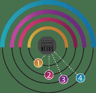 newton-nexus-demographics