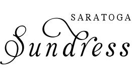The Shoppes at Newton Plaza :: Saratoga Sundress