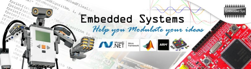 IEEE Final Year Project Center in Tirunelveli-embedded system