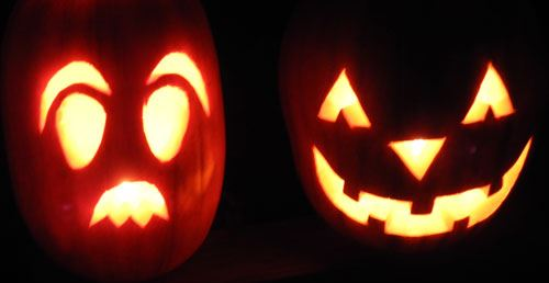 Halloween events, activities, trick or treating, Reno, Sparks, Nevada, NV