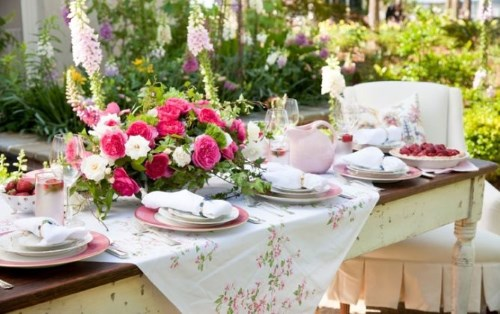 Image result for Mother's day brunch