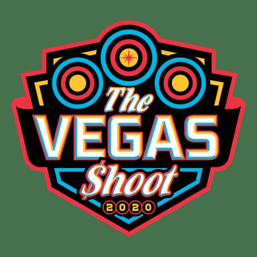 NTAC Vegas Shoot – Feb 15, 2020 post thumbnail image