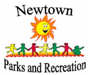 Parks&Rec-logo