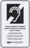 hearing-assistance