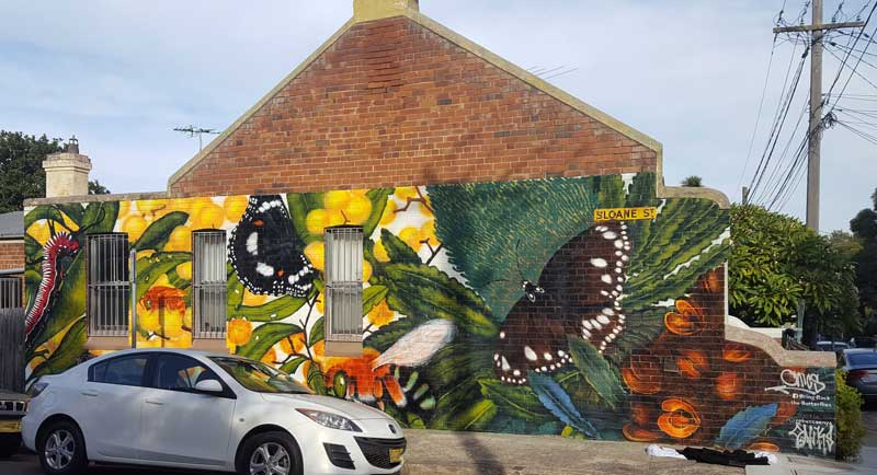 Bring-back-the-butterflies-Rebeccaenya-Sloan-Steet-mural
