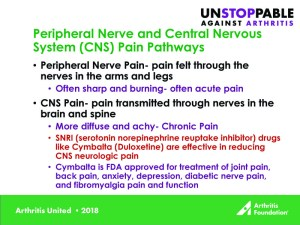 Oasis-2019-A-Rheumatologists-approach-to-chronic-pain-and-fatigue_Page_11.jpg