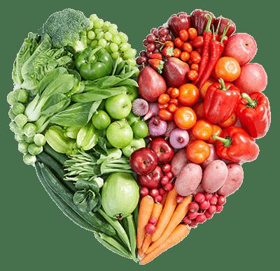 fruit veg heart-no background-sm