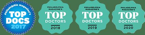 top-docs-2017-2020