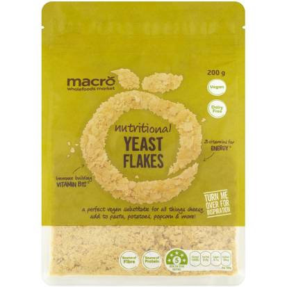 This image has an empty alt attribute; its file name is nutritional-yeast-woolworths-1024x1024.jpg