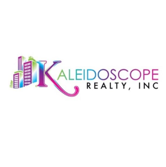 Kaleidoscope Realty, Inc.