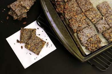 multi-seed-crackers-2