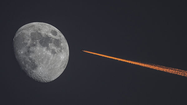Ученый рассказал, длячего нужны новые пробы грунта Луны