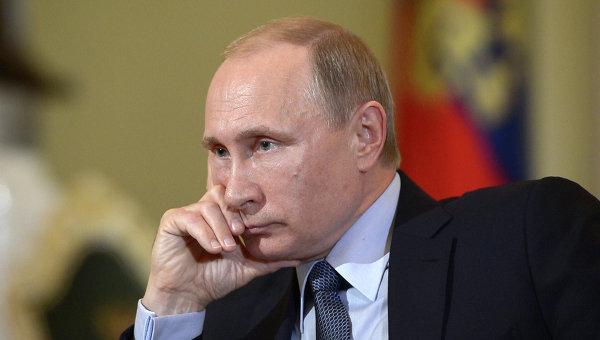 Путин уверен вросте спроса наматрасы, таккаконипоизносятся завремя самоизоляции