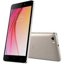 Lava Iris 860 price in BD