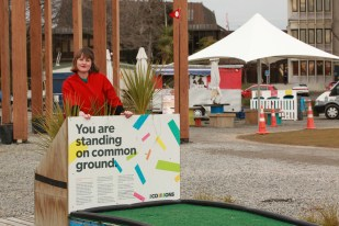 Art_of_Recovery_Coralie_Winn_at_The_Commons_the_former_Crowne_Plaza_site_corner_Kilmore_and_Durham_St_Christchurch_2
