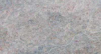 venetian gold granite kitchen appliances pay monthly premium - new view
