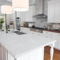 Granite Kitchen Counters Remodels Countertops Secrets To Getting A Great Price