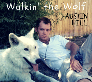 Austin Hill