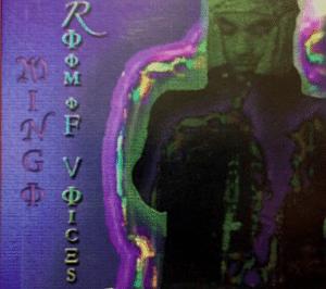 mingo-lewis-album