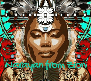narayan-from-zion-album