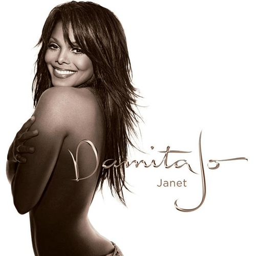 Rewind: Super Bowl Shmooperbowl, Janet's album was the real story