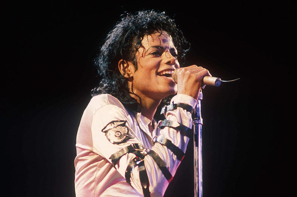 The best Michael Jackson songs you've never heard