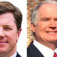 Hanover GOP Removes Chairman, Scott Wyatt Declared GOP Nominee in 97th District